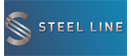 Logo of Steel Line Ltd