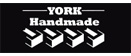 Logo of The York Handmade Brick Co Ltd