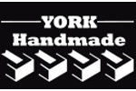 The York Handmade Brick Co Ltd logo