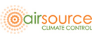 Air Source Climate Control Ltd logo