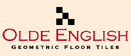 Logo of Olde English Tiles