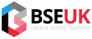 Logo of Bristol Storage Equipment Limited
