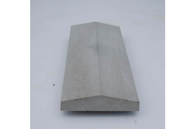 Wrekin Concrete Products Coping Stones And Concrete Blocks
