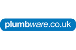 Logo of plumbware.co.uk