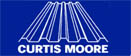 Logo of Curtis Moore (Cladding Systems) Ltd