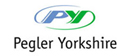 The Pegler Yorkshire Group logo