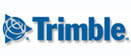 Logo of Trimble
