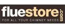 Logo of Fluestore.com