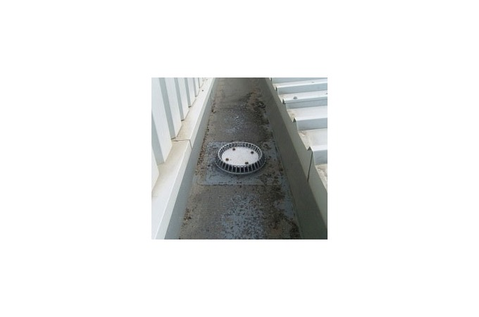 Cgl Gutters Drainage Drainage Systems And Rainwater Systems