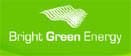 Logo of Bright Green Energy Ltd
