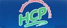 Logo of Hanlon Concrete