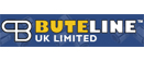 Logo of Buteline UK Ltd