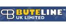 Logo of Buteline UK Ltd