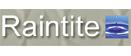Logo of Raintite Ltd
