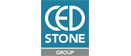 Logo of CED Stone