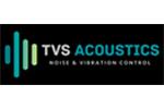 TVS Acoustics Ltd logo