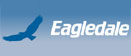Logo of Eagledale