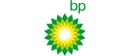 Logo of BP Gas