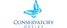 Logo of Conservatory Outlet