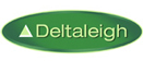 Logo of Deltaleigh Ltd