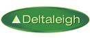 Logo of Deltaleigh Ltd