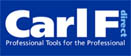 Logo of Carl F Direct