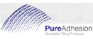 Logo of Pure Adhesion Limited
