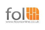 Floors Online logo