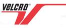 Velcro Limited logo
