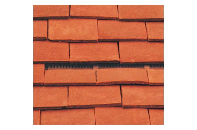 Keymer Tiles Ltd Tiles And Roof Materials