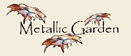 Logo of Metallic Garden