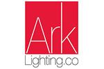 Ark Lighting Ltd logo