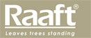 Logo of Raaft