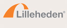 Logo of Lilleheden Ltd