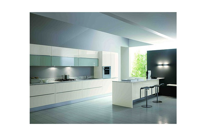 Kitchen Companies In North West London, UK
