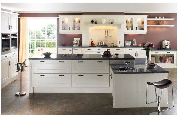 kitchens in doncaster: local kitchens companies in doncaster