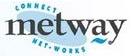 Logo of Metway Electrical Industries Ltd