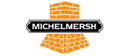 Logo of Michelmersh Brick Holdings PLC