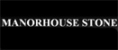 Logo of Manorhouse Stone