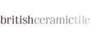 Logo of British Ceramic Tile Limited