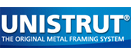 Unistrut Ltd logo