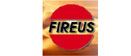 Logo of Fireus Ltd