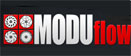Logo of Moduflow Ltd