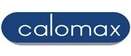 Calomax Ltd. logo