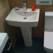 Bathroom Suites, Showers and Furniture