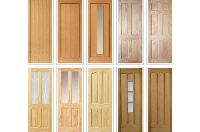 Doors In Colchester Local Doors Companies In Colchester