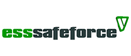 Logo of ESS Safeforce