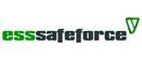 Logo of ESS Safeforce
