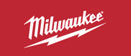 Logo of Milwaukee Tool