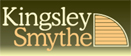 Logo of Kingsley Smythe